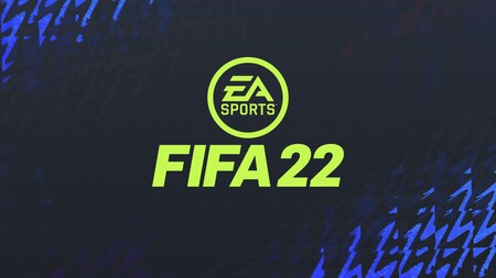 Fifa 22 guía completa