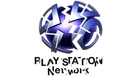 Cae el servicio de PlayStation Network; Sony ya trabaja en una solución