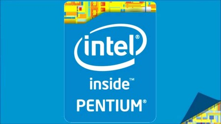 Pentium Inside