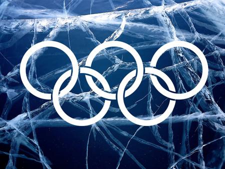 Confirman que hubo un ciberataque en la ceremonia inaugural de los Juegos Olímpicos de Invierno