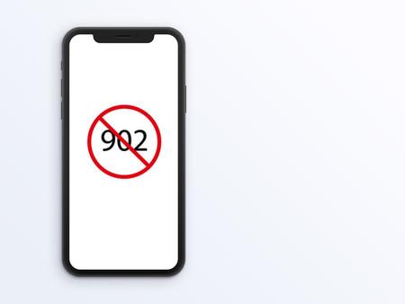 La trampa de los 902: qué dice la ley y cómo podemos evitar caer en ellos