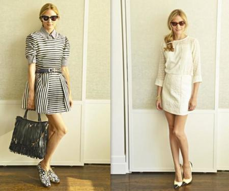 olivia palermo low-cost