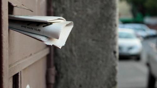 Cómo enviar un correo electrónico anónimo