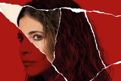 'Ana Tramel. El juego': Maribel Verdú destaca en un solvente thriller de TVE que no exprime su interesante premisa