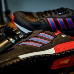 Foto 3 de 10 de la galería nuevas-adidas-originals-aps en Trendencias Lifestyle