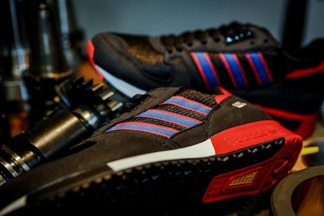 Foto de Nuevas adidas Originals APS (3/10)