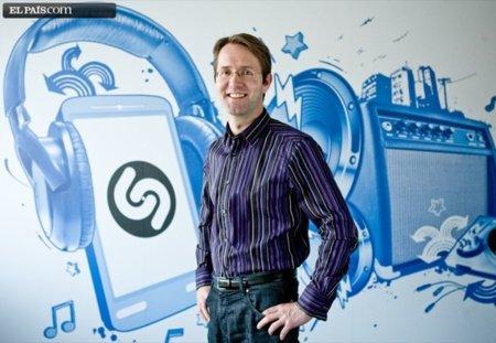 Shazam, cómo usar de forma inteligente la información del usuario