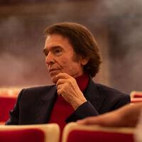 'Raphaelismo': Movistar+ desvela el primer tráiler de la serie documental sobre la carrera del legendario Raphael
