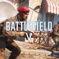 DICE presenta el Capítulo 4: Contra todo pronóstico, seis nuevos mapas para Battlefield V que irán saliendo gratis en los próximos meses