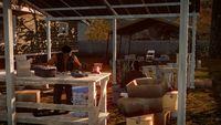 'State of Decay' nos muestra un completísimo gameplay de casi una hora
