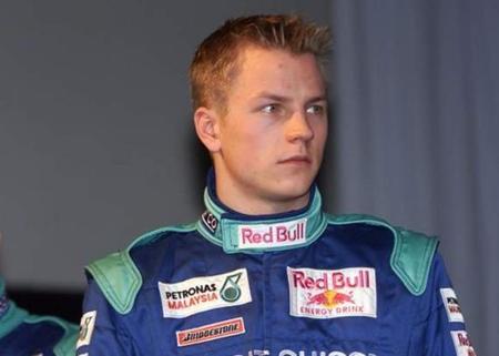 En Canadá, Kimi Räikkönen participará en su Gran Premio número 200