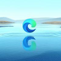 Edge ahora migra a la versión Chromium de forma automática y para todos los usuarios mediante Windows Update