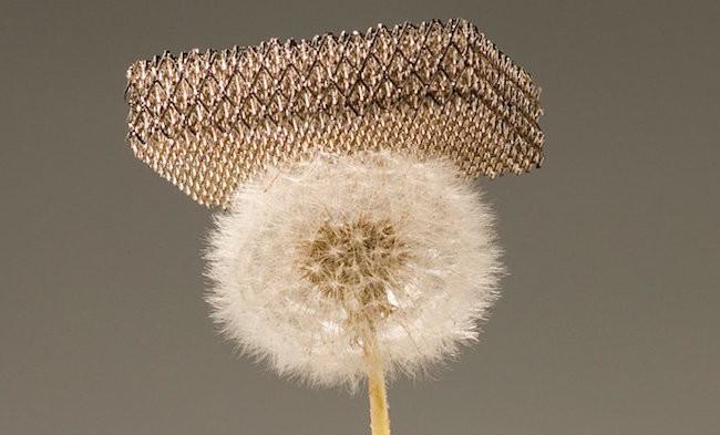 Microlattice Highres Web 1024