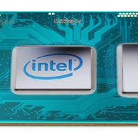 Coffee Lake es la octava generación de procesadores Intel, llega en la segunda mitad de año y no será una revolución