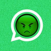 Cómo activar la opción en WhatsApp para evitar que te añadan a grupos sin tu permiso