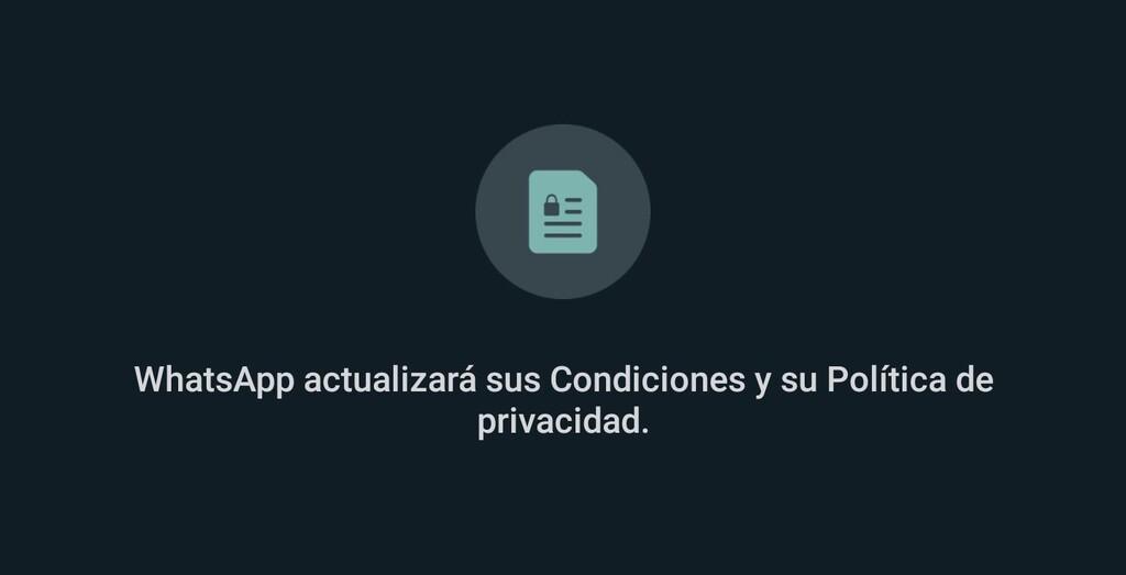 WhatsApp aclara los intercambios de privacidad asegurando que protege todos los mensajes privados