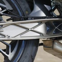 Foto 70 de 119 de la galería zontes-t-310-2019-prueba-1 en Motorpasion Moto