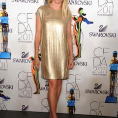 Foto 19 de 41 de la galería todos-los-premiados-y-los-asistentes-a-la-gala-de-los-cfda-2011 en Trendencias