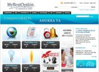 MyBestOption, compara tarifas de distintos servicios