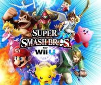 Lanzamientos de la semana: Super Smash Bros. for Wii U y Pokémon Rubí Omega / Zafiro Alfa