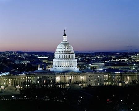 Capitol 720677 1280