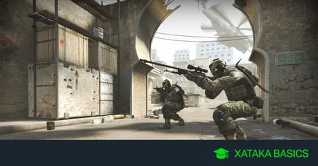 Los 17 mejores shooter FPS gratis para PC