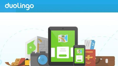 Duolingo tendrá pronto aplicación para Windows Phone