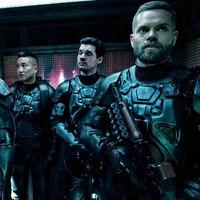 'The Expanse' y su guerra entre Tierra y Marte concluirá en la sexta temporada: Amazon cierra su serie de ciencia-ficción espacial