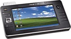 Asus R2HV-BH013C, un nuevo UMPC