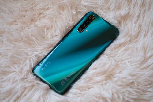 Cazando Gangas: OnePlus Nord, Realme X50, Xiaomi Mi 10T Lite, Poco X3 y muchos más a precios increíbles