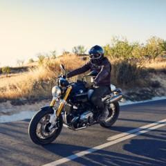Foto 43 de 91 de la galería bmw-r-ninet-outdoor-still-details en Motorpasion Moto