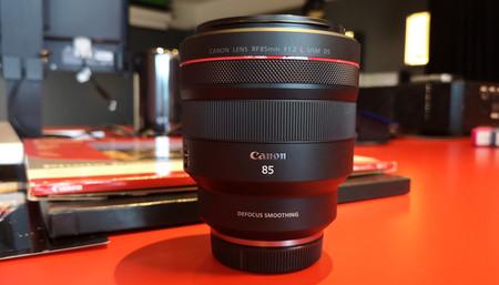Canon Rf 85 Mm 03