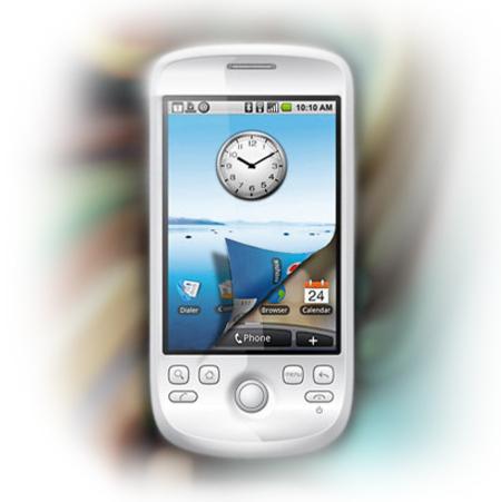 HTC Sense se acerca a nuestras Magic poco a poco