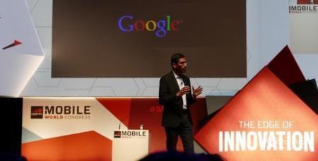 Google confirma que lanzará en los próximos meses un operador virtual en EEUU