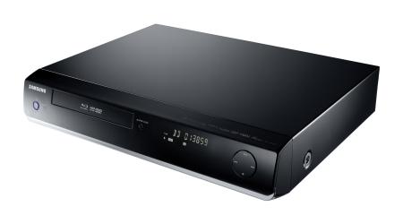 [IFA 2007] Samsung anuncia novedades en sus equipos multimedia para el hogar