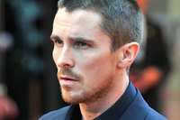 Christian Bale arrestado por agresión