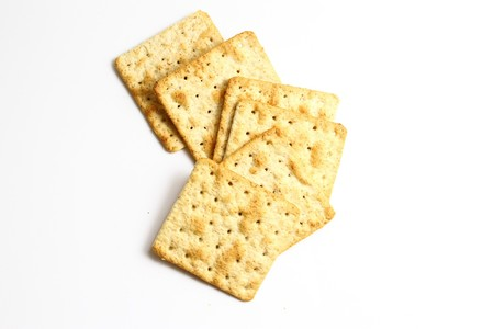 Biscuit Crackers 973915 1280