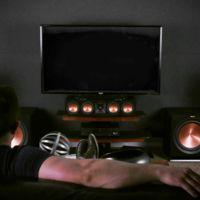 Klipsch presenta sus nuevos  atractivos altavoces compatibles con Atmos