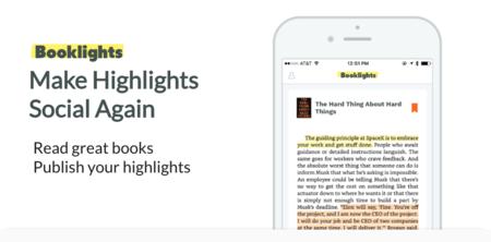 Booklights 3