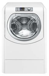 La lavadora con más capacidad del mercado