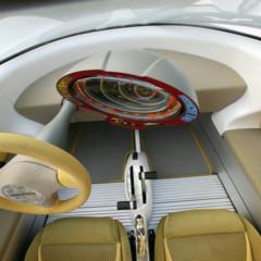 Foto 76 de 94 de la galería rinspeed-squba-concept en Motorpasión