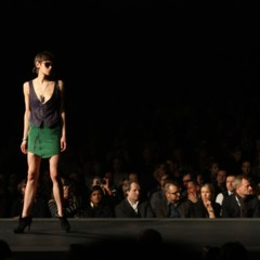 Foto 44 de 99 de la galería diesel-otono-invierno-20102011-fashion-show-en-el-bread-butter-en-berlin en Trendencias