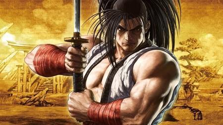 Samurai Shodown confirma su fecha para finales de junio. El pase de temporada será gratuito por la compra del juego antes de julio