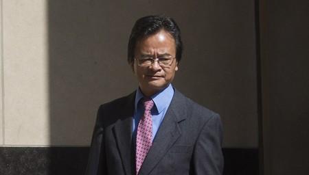 Dictada sentencia para la primera cabeza de turco del Dieselgate: James Liang, condenado a más de tres años de prisión