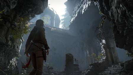 Steam: rebajas de verano 2018  Las mejores ofertas en juegos para PC