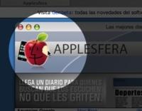 FGDesktopUtility: Una luz en tu cursor