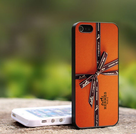 Funda Custom Art Hermes