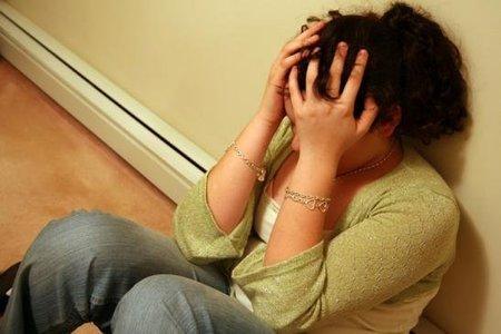 Si eres joven y adicto a Internet tienes mayores posibilidades de sufrir depresión