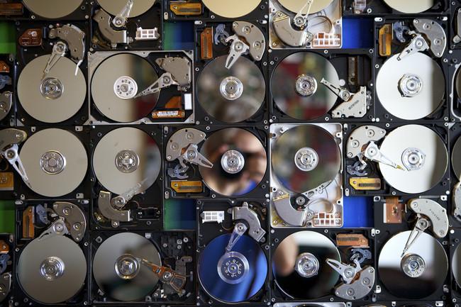 Restaurar tu PC antes de venderlo o para mejorar su rendimiento es muy fácil siguiendo estos pasos