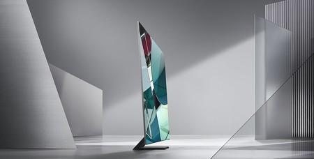 Samsung Q950ts 1